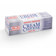 American Cream Cheese Elle & Vire