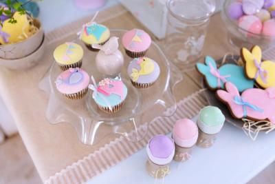 3 simple strategies to get the most out of the easter celebrations